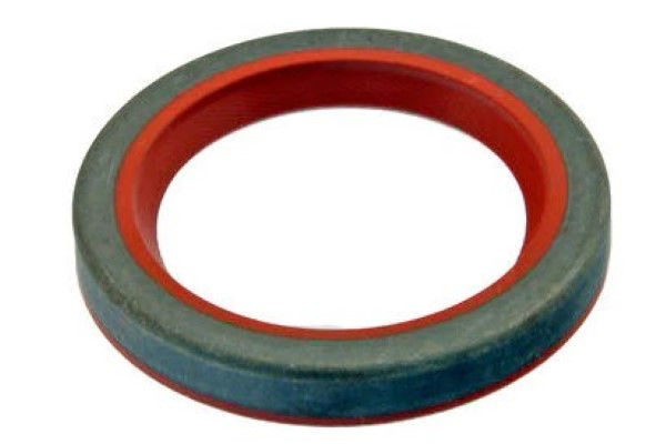 Picture for category Transmission Shaft Seals
