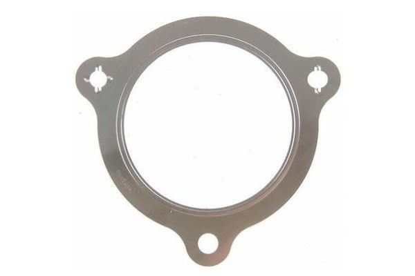 Picture for category Turbo Gaskets