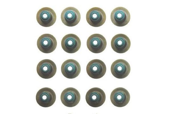 Picture for category Valve Stem Seals