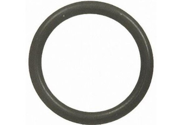 Picture for category Crankcase Gaskets