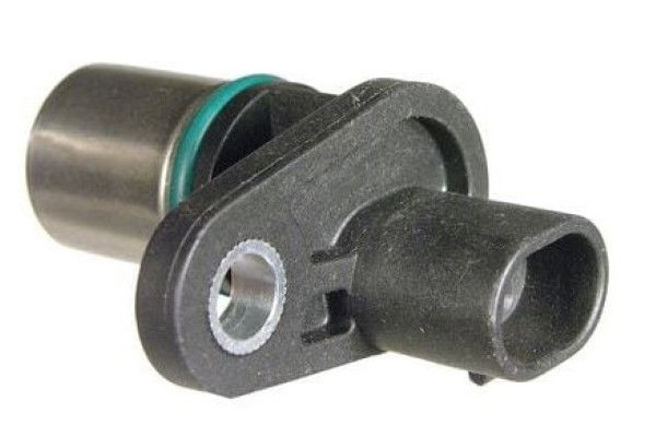 Picture for category Crankshaft Sensors