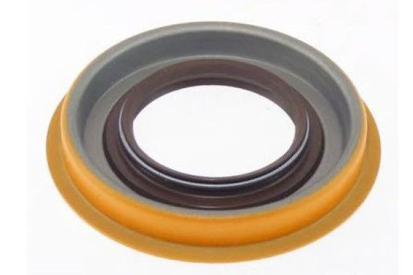 Picture for category Differential Seals