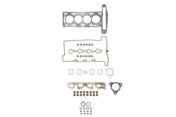 Picture for category Head Gasket Sets