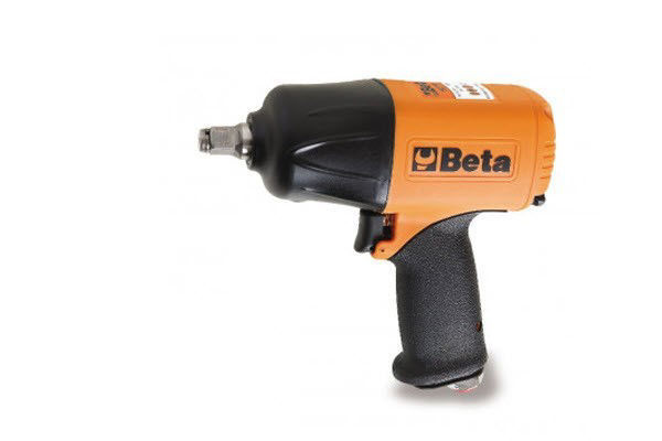 Picture for category Air & Power Tools