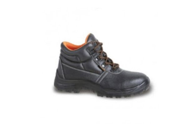 Picture for category Safety Footwear