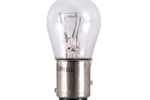Picture for category Brake Light Bulb