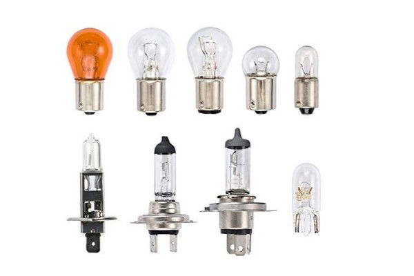 Picture for category Browse All Bulbs by Type