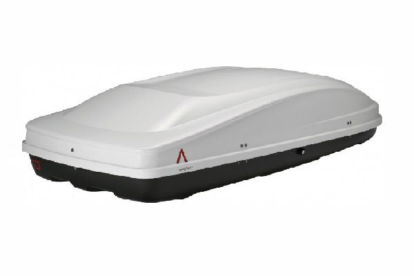 Picture for category Roof Boxes